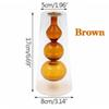 Brown-высокий