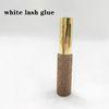 glue1 blanco