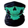 3 # cráneo verde