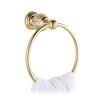 Полотенцевое кольцо