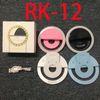 RK12 - لون مختلط