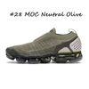 Olive neutre # 28 MOC 40-45