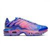 C40 Fade Blue Pink 40-46