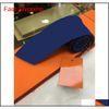 B-Amsld1-koyu mavi