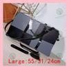 LL05 55/31 / 24cm pas de boîte