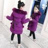 Púrpura del gato