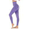 Фиолетовый стиль2