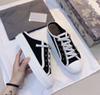 Design # 7 Loafer