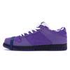 Langosta púrpura 36-45