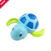 Синяя черепаха