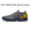 # 27 MOC STUCCO STUCCO NAVY 40-45