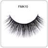 FMK10