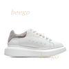 No.011 [Chaussures Femmes 35-40]