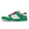# 9 Heineken