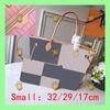 FI16 32/29/17cm no box
