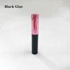 glue1 negro