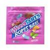 Weedtarts Bags