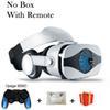 No Box 9090 remoto
