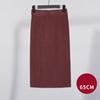 Red 65cm
