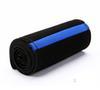 черный синий + черная линия