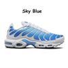 5 Blue Sky 40-45
