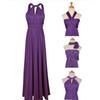 Púrpura de uva