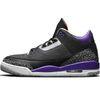 # 2 corte púrpura