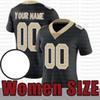 التصحيح + المرأة (الحجم S-XXL) -Shengtu
