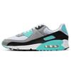 No.40 Hyper Turquoise 36-46.