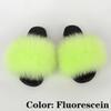 Fluoresen