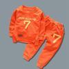 JG 7Zi Orange