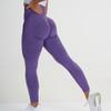 Фиолетовый стиль 1.