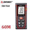 60M SW-T60