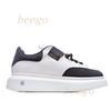 No.010 [Chaussures Femmes 35-40]
