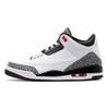 3s Infrared 23