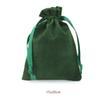 15x20 cm Yeşil