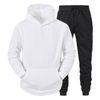 Blanc 2