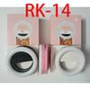 RK14 - لون مختلط