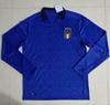 Blue Men Size S-XXL