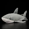 Tubarão branco 54cm.