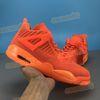 25. FK Orange