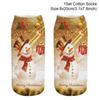 Christmas socks 19
