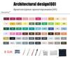 60 Arquitectura