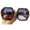 N ° 6 Sunglasses
