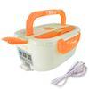 Orange 220v-2-1050l