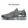 # 6 chrome 36-45