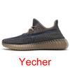 Yecher