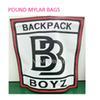Backpackboyz