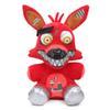 18nightmare Red Foxy.