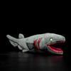 Shark52cm